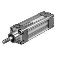 Compressor pneumatico industrial