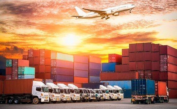 Logistica importacao exportacao (2way)