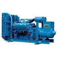 Motor industrial 3