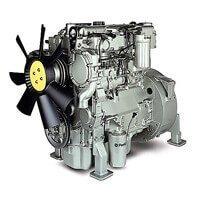 motor industrial 4