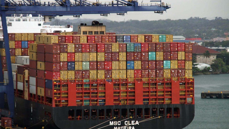 As fases do processo de importação brasileiro